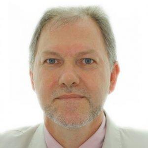 José Miguel Reichert